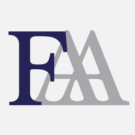 faa-website
