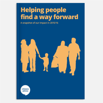 Citizens-Advice-impact-report