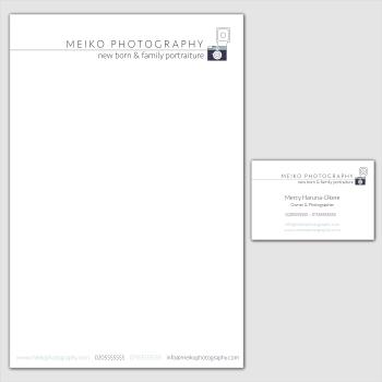 meiko-photography