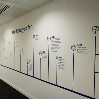 Citizens-Advice-office-design