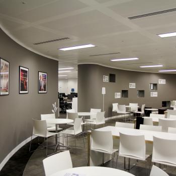 Citizens-Advice-office-design