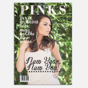 pinks-magazine