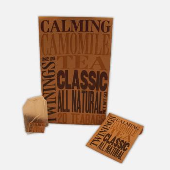 twinings-packaging