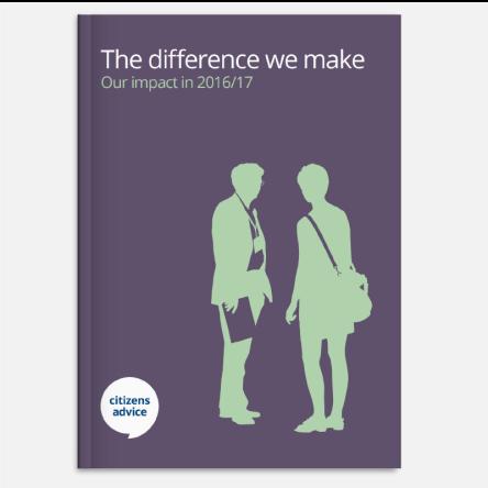IMACPT REPORT 2017-01